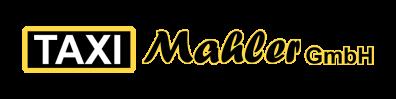 Flughafentransfers Taxi Mahler, Leistungen Taxiunternehmen Mahler, Personenbeförderungen Taxifahrten Minden